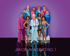 jan-delay-disko-no-1-2-cms-source